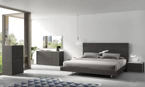 Modern Bedroom Furniture by Bedroom Table Tags White Modern Bedroom Set Modern Bedroom Sets