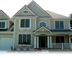lombard home builder remodeling home maintenance