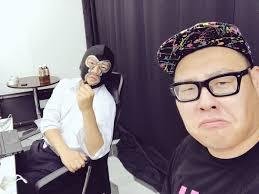kiyooka sumiko nude photos 