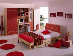 small couple room design u2013 small room decorating ideas small
