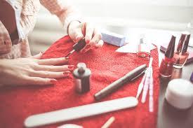see what nail technician classes in corpus christi texas don u0027t