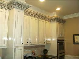 Crown Moldings For Kitchen Cabinets 100 Corners For Crown Molding Rafter Tools For Android Apps