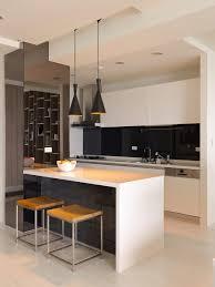 kitchen islands white kitchen island with elegant red kitchen