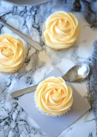 one bowl halloween cupcakes carmela pop