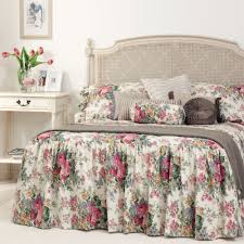bed linen including quilt covers pillowcases cushions much more
