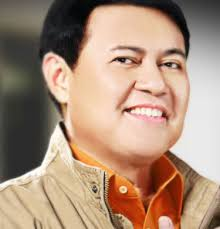 Top 10 Philippines' Richest Senators in 2010- Senator Manny Villar still on top - PML - mannyvillar%2Brichest%2Bsenator