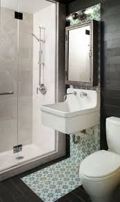 Pictures Of Small Bathrooms With Tub And Shower Bathroom Design Small Bathtub Ideas Best Bathroom Designs Tiny