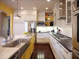 Replacing Kitchen Cabinets Doors Kitchen Bathroom Vanity Refacing Replacing Cabinet Doors Cost