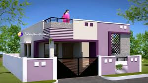 700 Sq Ft House Indian Style House Plans 700 Sq Ft Youtube