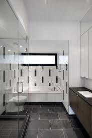 100 best monochrome bathrooms images on pinterest bathroom ideas
