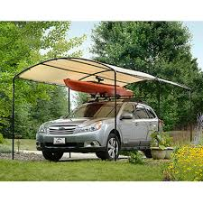 Canopy Carports Carports On Sale Our Best Deals U0026 Discounts Hayneedle