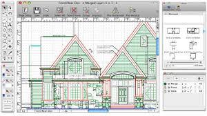 Best 2d Home Design Software Free Floor Plan Software Mac