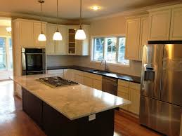 Simple Kitchens Designs 96 Interior Design For Kitchen Images Awesome Home
