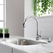 kitchen how to remove moen kitchen faucet installing kitchen replacing kitchen faucet replacing o rings on moen kitchen faucet how to change a