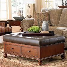 coffee tables breathtaking tray coffee table interior design diy