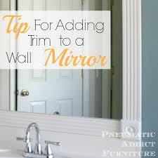 mirror moulding descargas mundiales com