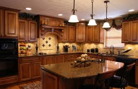 kitchen cabinets islands ideas gallery of rustic kitchen cabinets