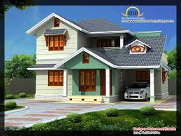 beautiful house picture 111 best beautiful indian home designs images on pinterest home