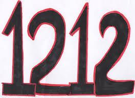 Le jeu du nombre - Page 11 Images?q=tbn:ANd9GcSmTBnHifKjiInDnqVQQXhvLnxN3H01LGxgN4UJBTkhweCEMX31