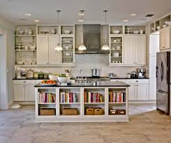 cabinets u0026 drawer great ideas of tall kitchen cabinet used