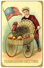 greeting for thanksgiving 105 best vintage thanksgiving images on pinterest vintage