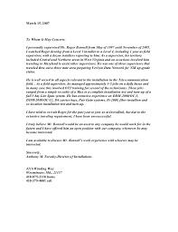 Request Letter Recommendation Pdf   mgorka com Request Letter Recommendation Pdf