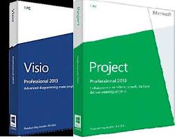 Buy Project Professional 2013