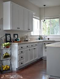 kitchen diy kitchen cabinets painting ideas diy kitchen cabinet