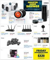 best deal on amazon black friday best buy black friday 2017 ad released black friday 2017 ads