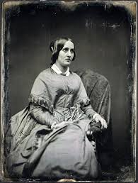 Sara Jane Lippincott