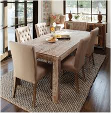 furniture home small kitchen table decorating ideas easy diy