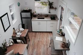 Tiny House Interior Images by Tiny Home Photos Tiny Heirloom Luxury Custom Built Tiny Homes