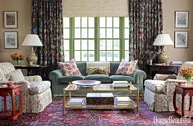Living Room Ideas Pinterest Living Room Wallpaper Living Room - Wallpaper living room ideas for decorating