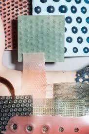 Texture Design Best 25 Texture Design Ideas On Pinterest Graphic Art Concrete
