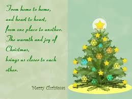 christmas greeting messages 2016 christmas