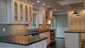 Reviews Of Ikea Kitchen Cabinets Cliq Studio Cabinets Reviews Recessed Wood Medicine Cabinet