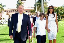 donald trump u0027s butler reveals how he caters to the king of mar a