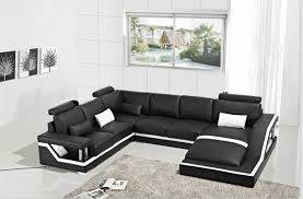 modern design sofa compare prices on modern sofa set online shopping buy low price