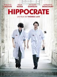 Hip�crates