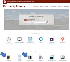 start your research a self guided tutorial university library
