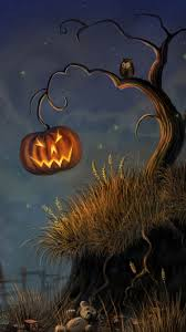 halloween background 1366x768 halloween hd wallpaper 7279