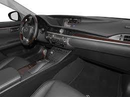 used lexus es 350 for sale toronto 2014 lexus es 350 price trims options specs photos reviews