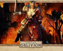 La edición 5º aniversario de Oblivion llegará a España el 23 de septiembre Images?q=tbn:ANd9GcSmd8ROylIJ1NHU_VFYzmxjoP-v9XMhddYyKlfXNTJ6wO0qqIzZtCYwbKck