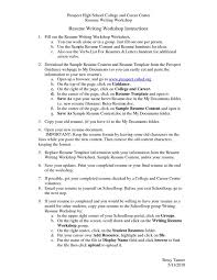 Nursing Student Sample Resume by Nursing Student Resume Examples Sample Resume Nursing Student No