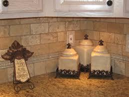 Best  Travertine Tile Backsplash Ideas On Pinterest - Ceramic tile backsplash