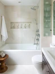 Bathrooms Designs by Bathroom Designs With Design Inspiration 5232 Fujizaki
