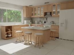 Masters Kitchen Designer by Simple Kitchen Designs Zamp Co