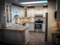 Kitchen Design Courses by 100 Kitchen Design Courses Interior Architectural Design