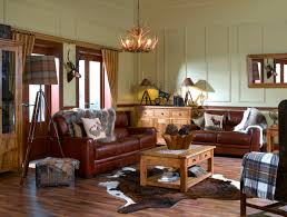 deco nature chic best 25 hunting lodge decor ideas on pinterest hunting cabin