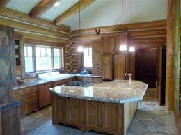 Small U Shaped Kitchen by Kitchen Design U Shaped Kitchen Lay Out Best Large Countertop